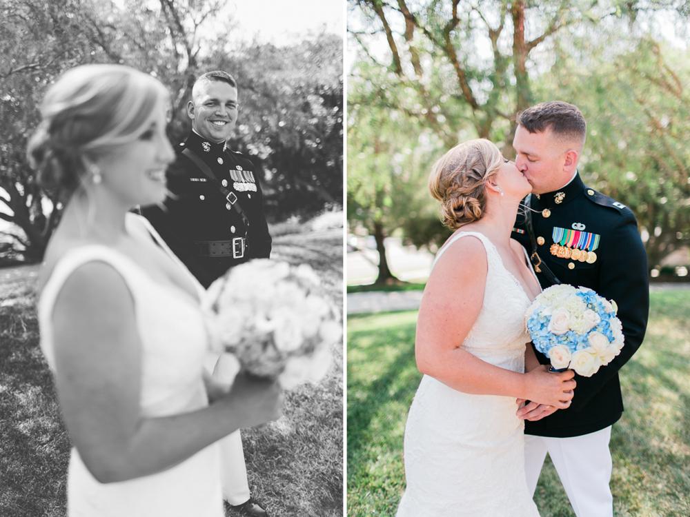 Talega San Clemente Wedding 8-6.jpg