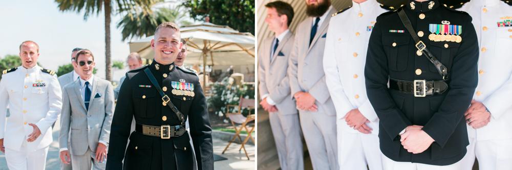 Talega San Clemente Wedding 9-4.jpg