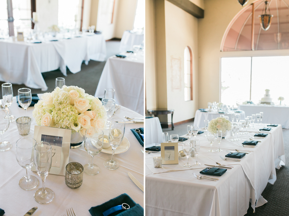 Talega San Clemente Wedding 10-1.jpg