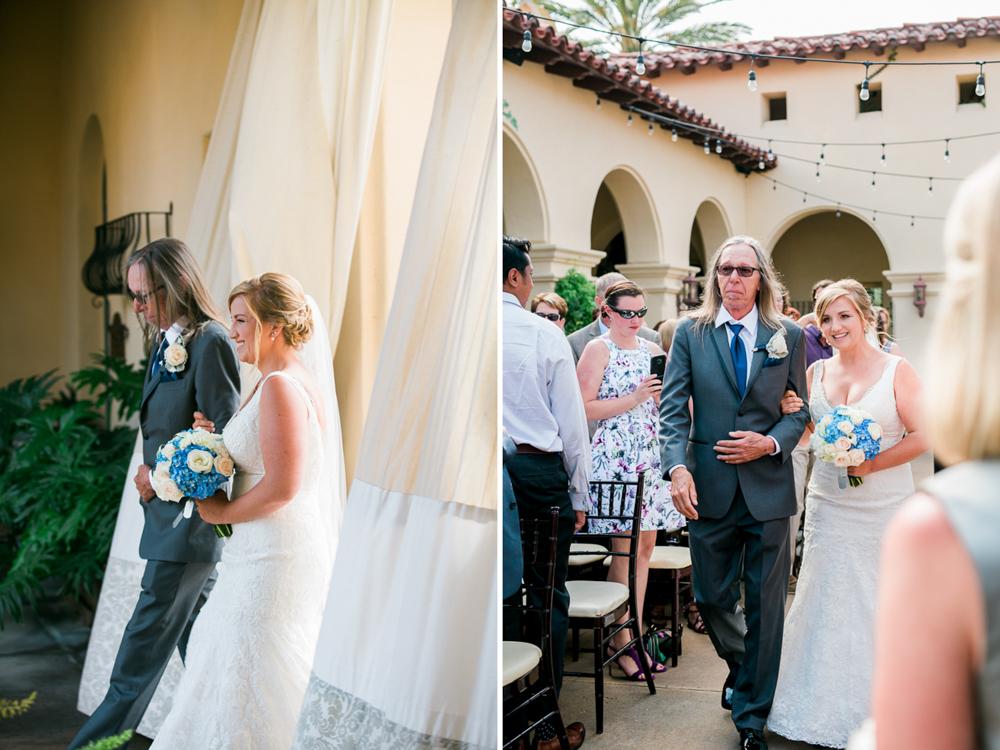 Talega San Clemente Wedding 12-1.jpg