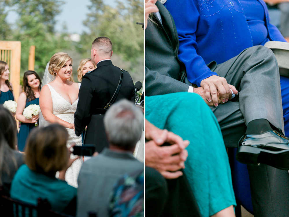 Talega San Clemente Wedding 12-2.jpg