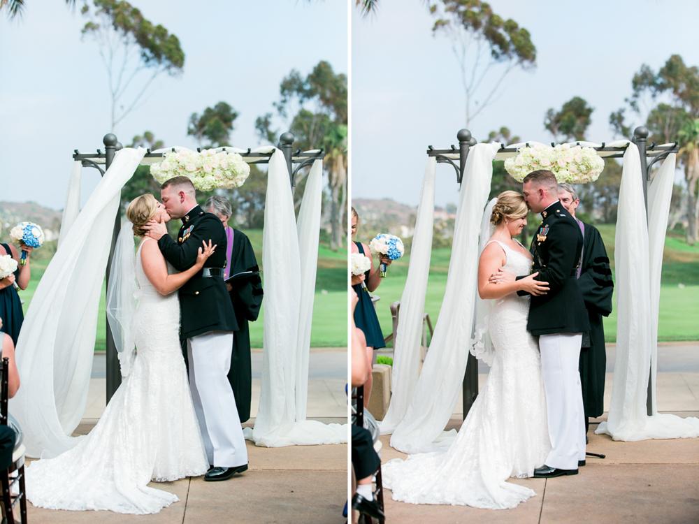 Talega San Clemente Wedding 12-3.jpg