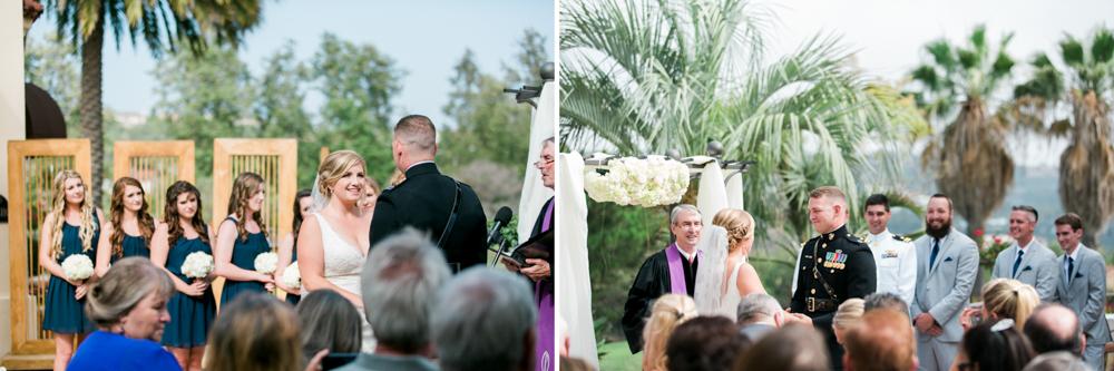 Talega San Clemente Wedding 13-1.jpg