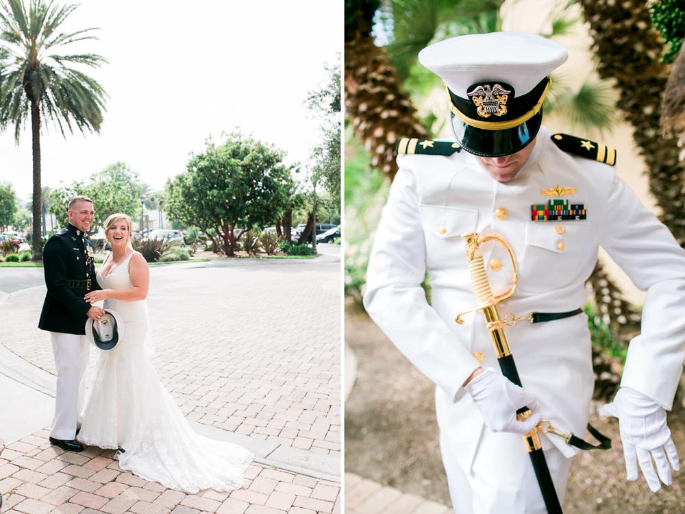 Talega San Clemente Wedding 12-4.jpg