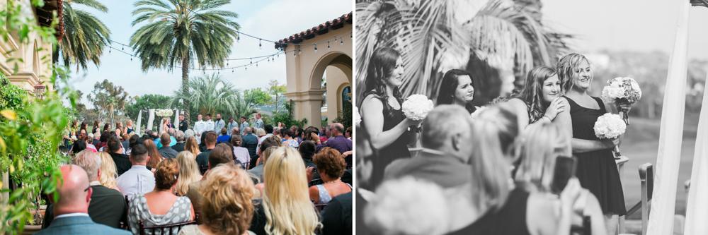 Talega San Clemente Wedding 13-2.jpg
