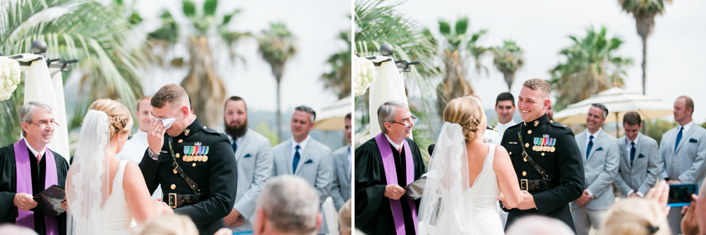 Talega San Clemente Wedding 14.jpg