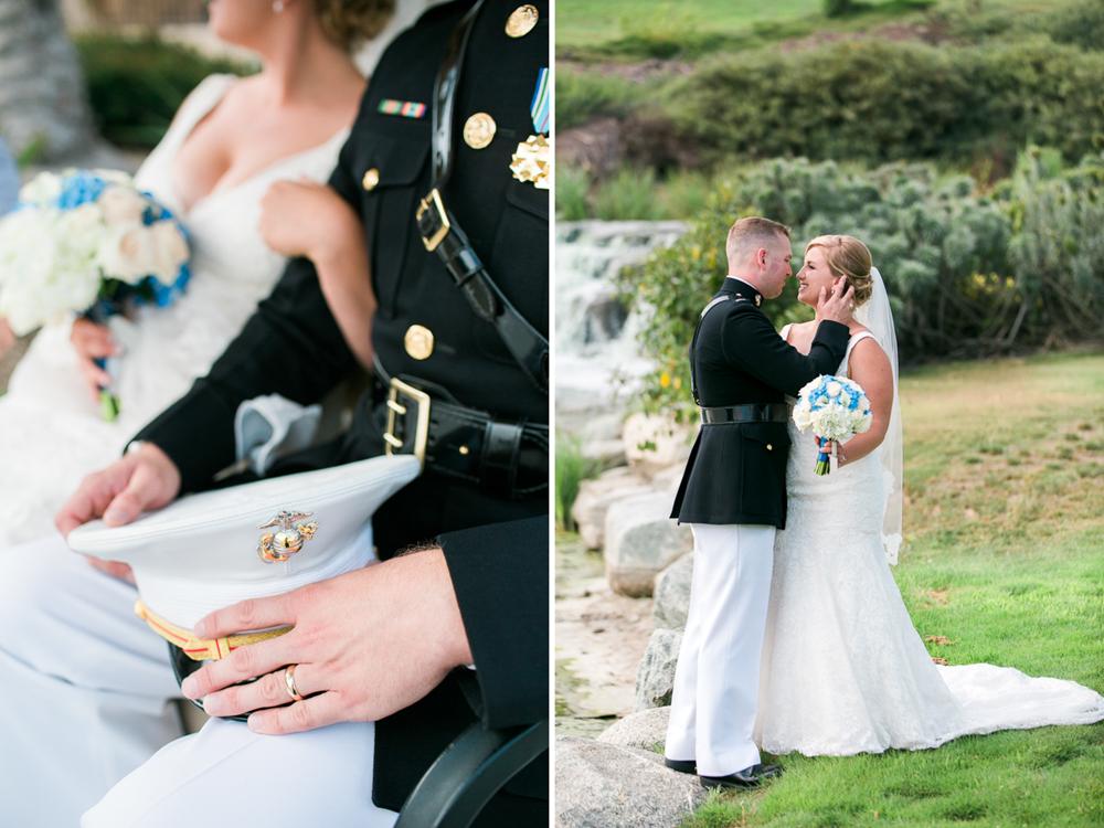 Talega San Clemente Wedding 15-1.jpg