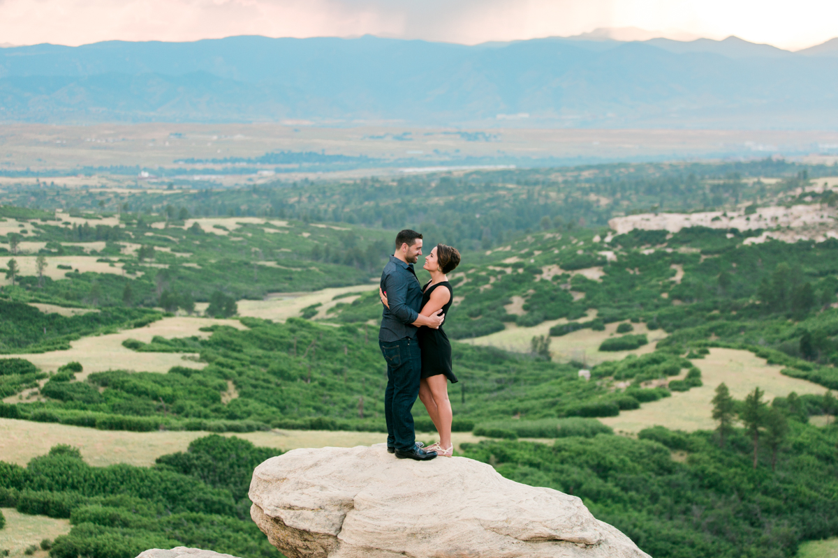 Daniels Park Denver Engagement Session Jordyn Taylor-0016.jpg