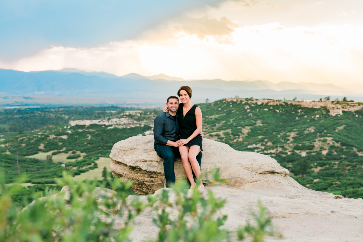 Daniels Park Denver Engagement Session Jordyn Taylor-0020.jpg
