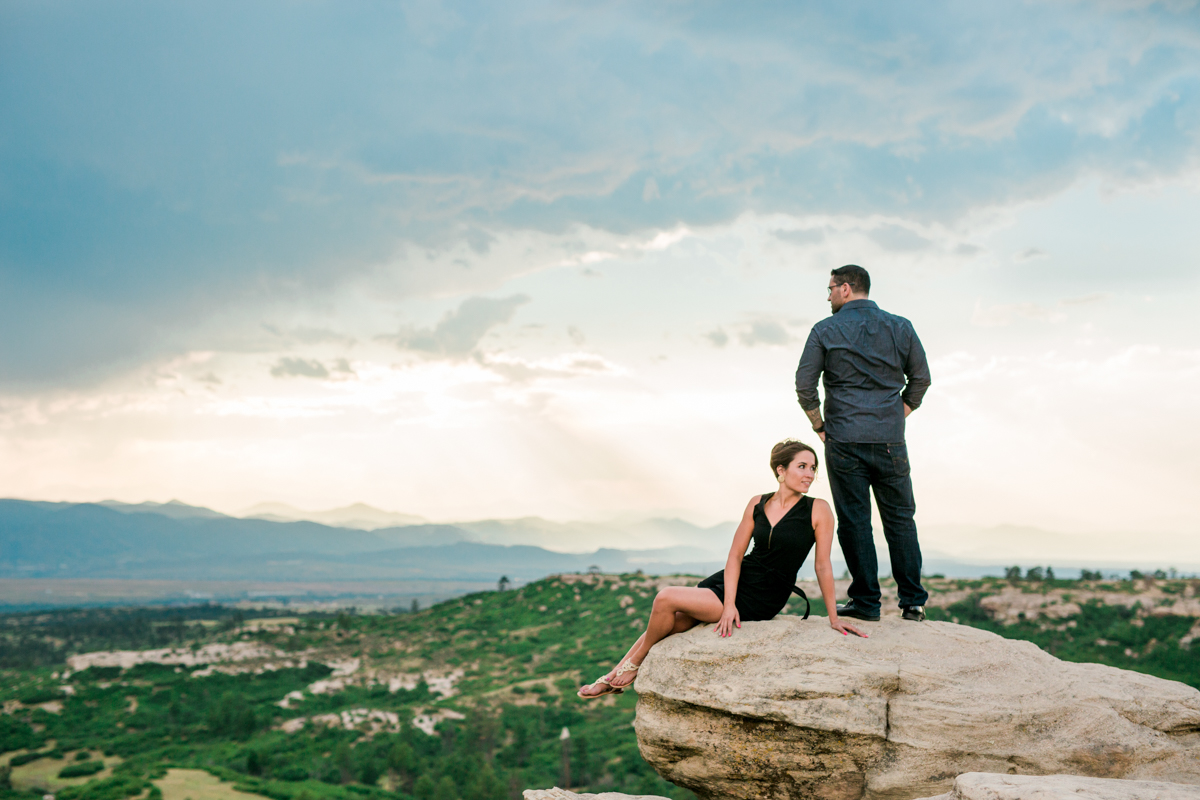 Daniels Park Denver Engagement Session Jordyn Taylor-0022.jpg