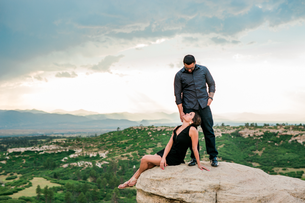 Daniels Park Denver Engagement Session Jordyn Taylor-0024.jpg