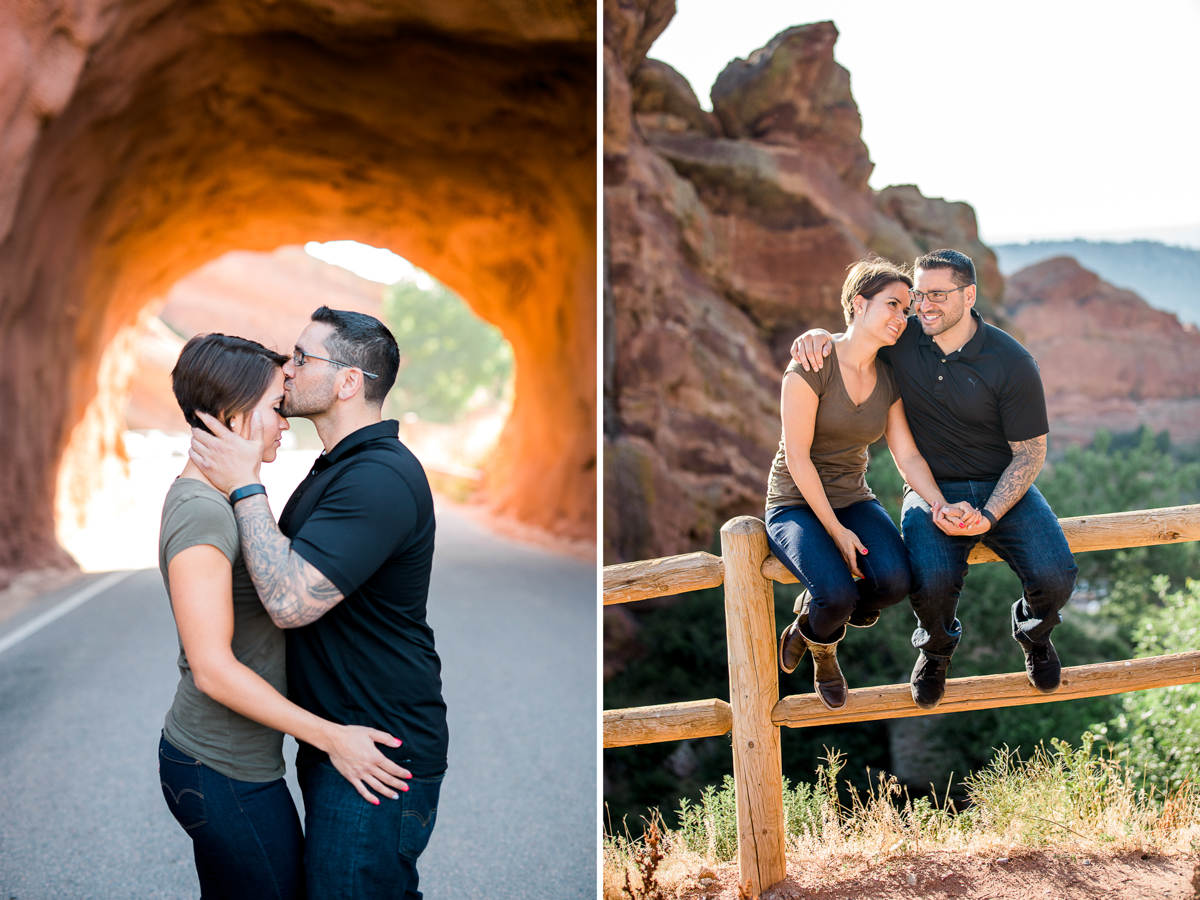 Red Rock Engagement Session Jordyn Taylor 1-4.jpg