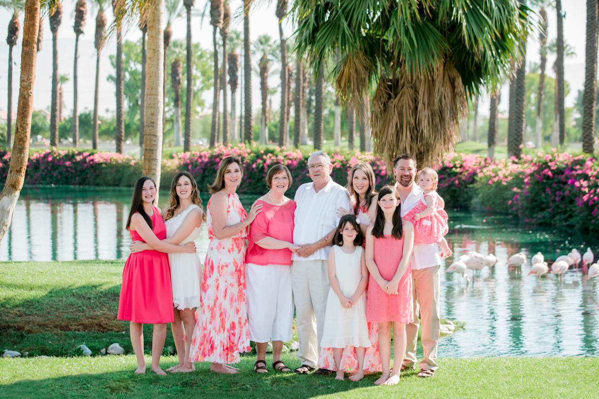Palm Springs Family Portraits Smetona Photo-0002.jpg