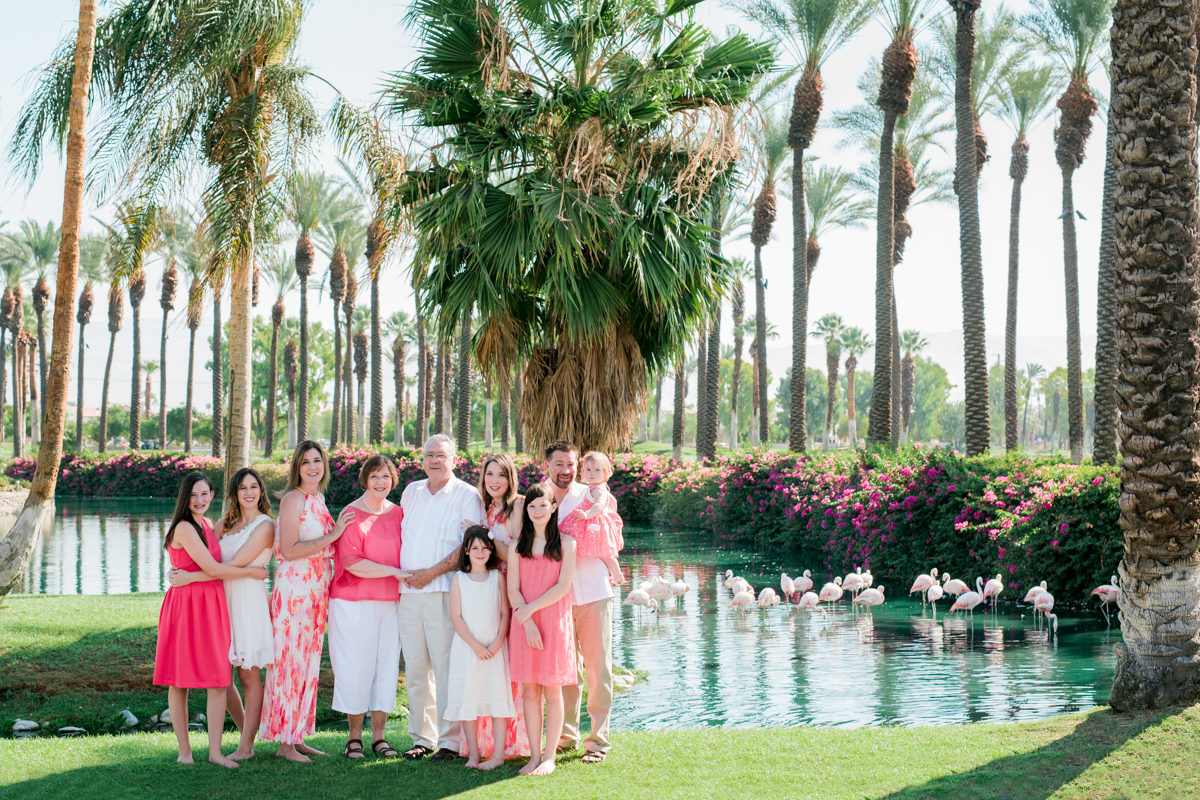 Palm Springs Family Portraits Smetona Photo-0001.jpg