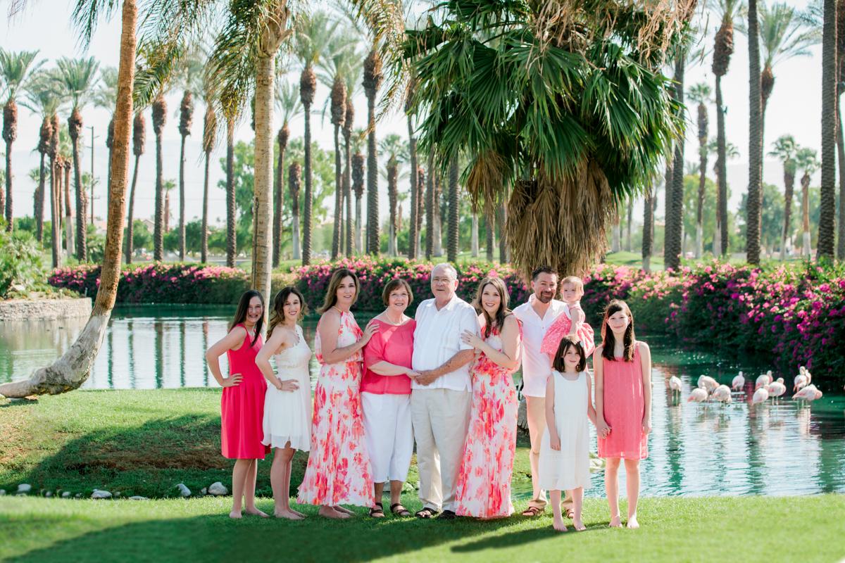 Palm Springs Family Portraits Smetona Photo-0003.jpg