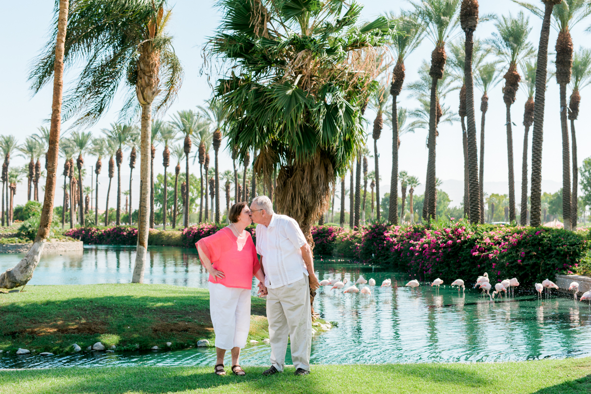 Palm Springs Family Portraits Smetona Photo-0005.jpg