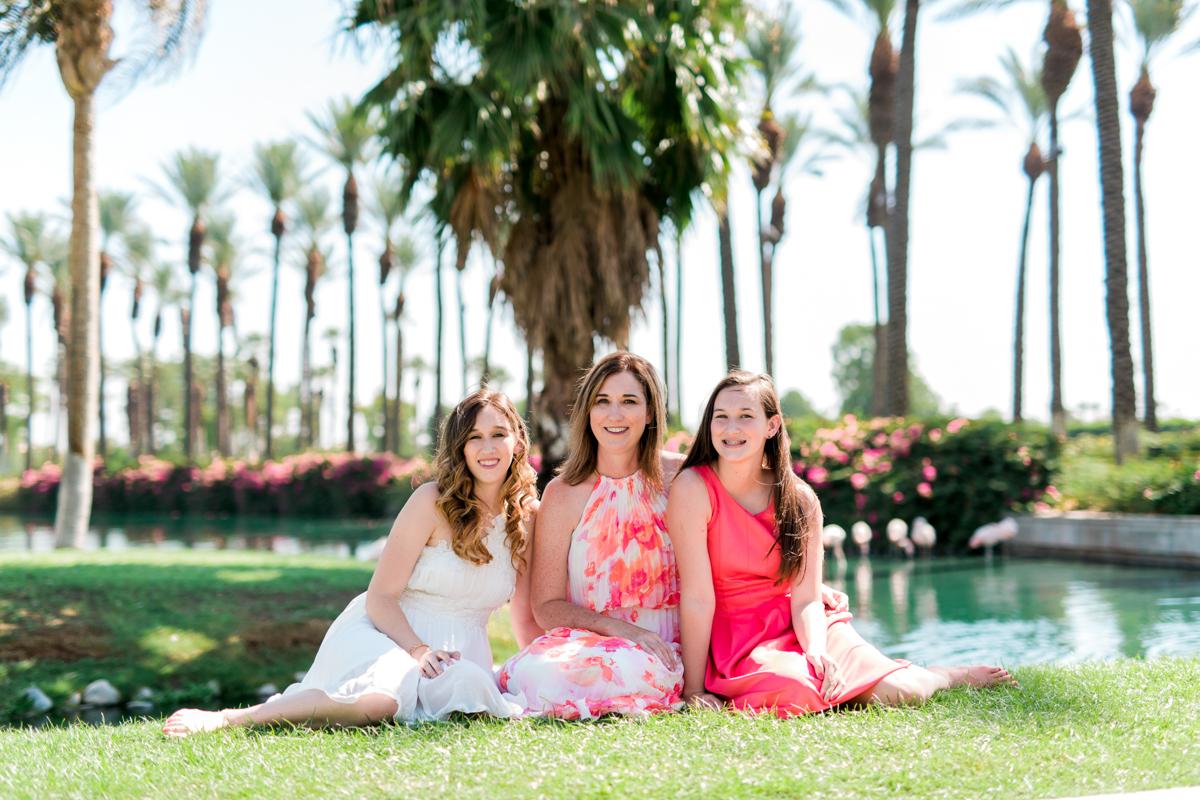 Palm Springs Family Portraits Smetona Photo-0007.jpg