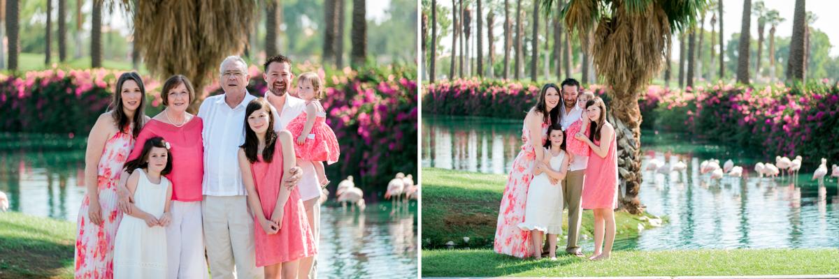 Palm Springs Family Portraits Smetona Photo-0011.jpg
