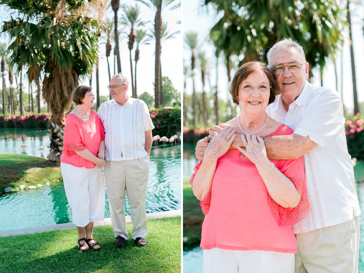 Palm Springs Family Portraits Smetona Photo-0010.jpg