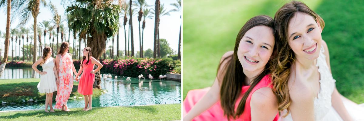 Palm Springs Family Portraits Smetona Photo-0014.jpg