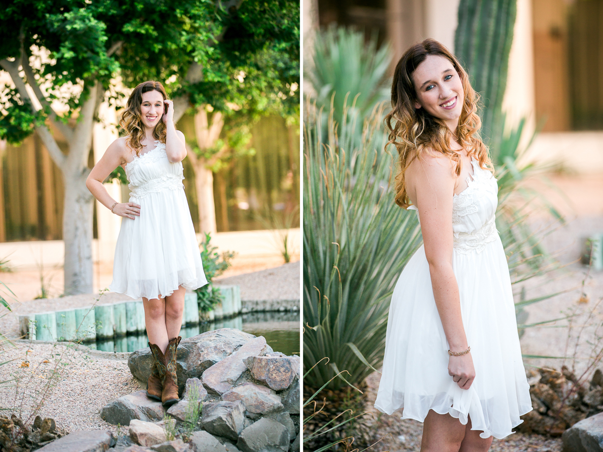 Palm Springs Senior Portraits Sophie-0009.jpg
