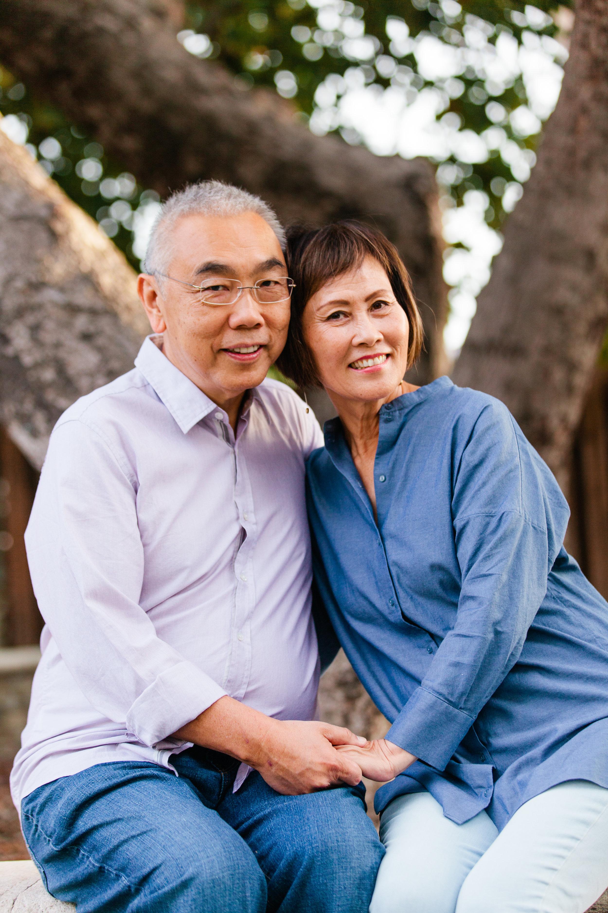 Chiu and Leu Family-045 (1).jpg