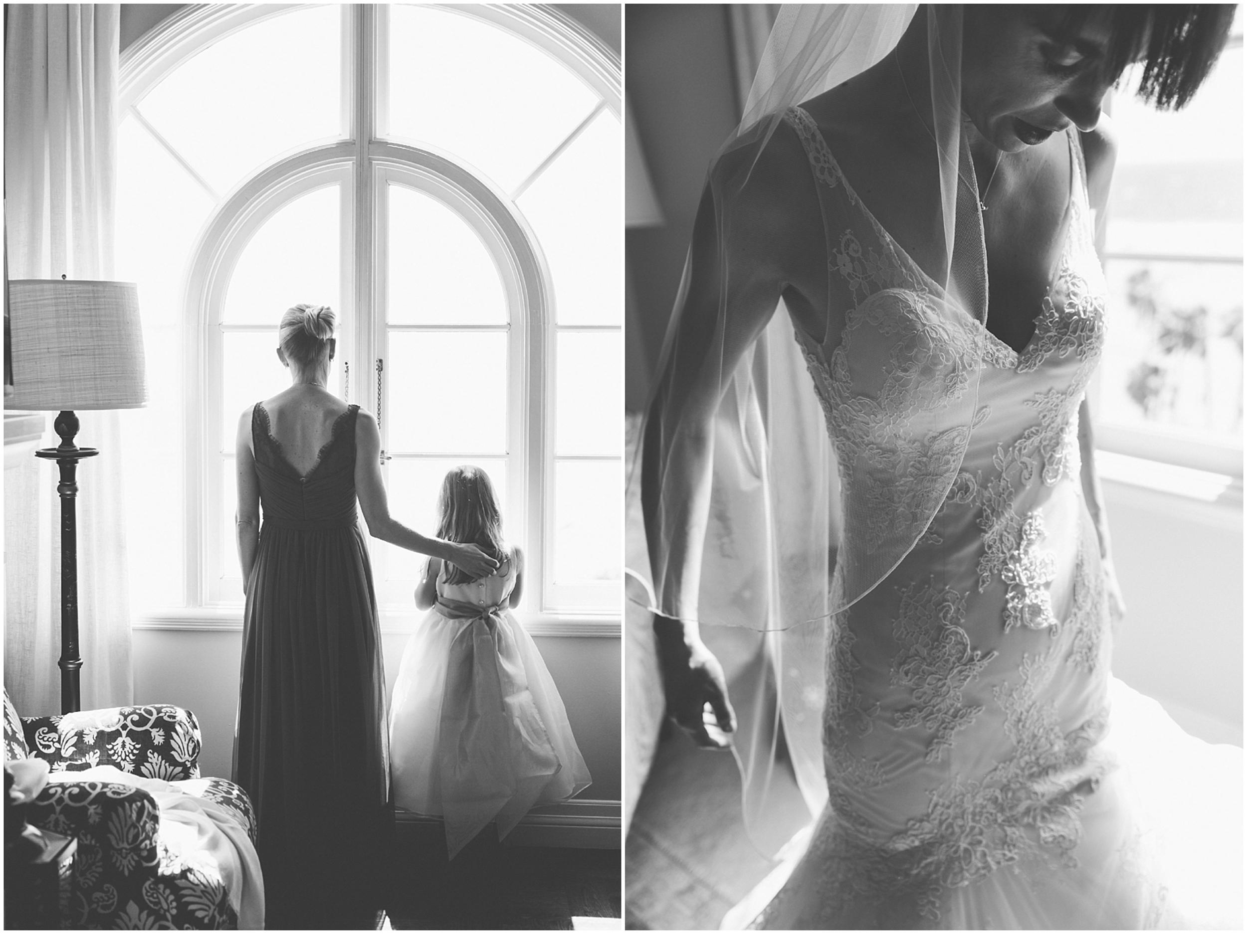 Casa Del Mar Wedding Photography Smetona Photo-0002.jpg