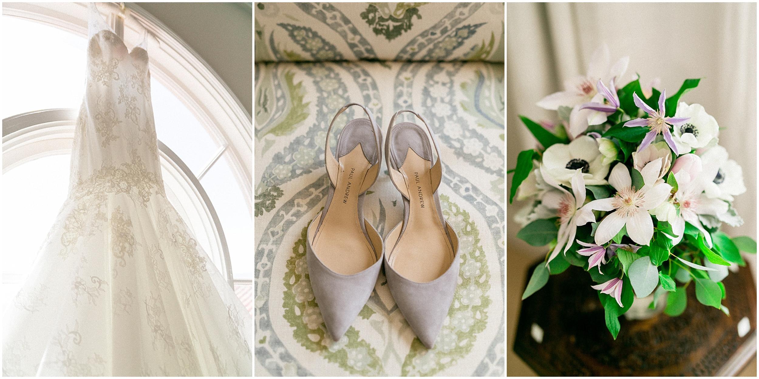 Casa Del Mar Wedding Photography Smetona Photo-0004.jpg