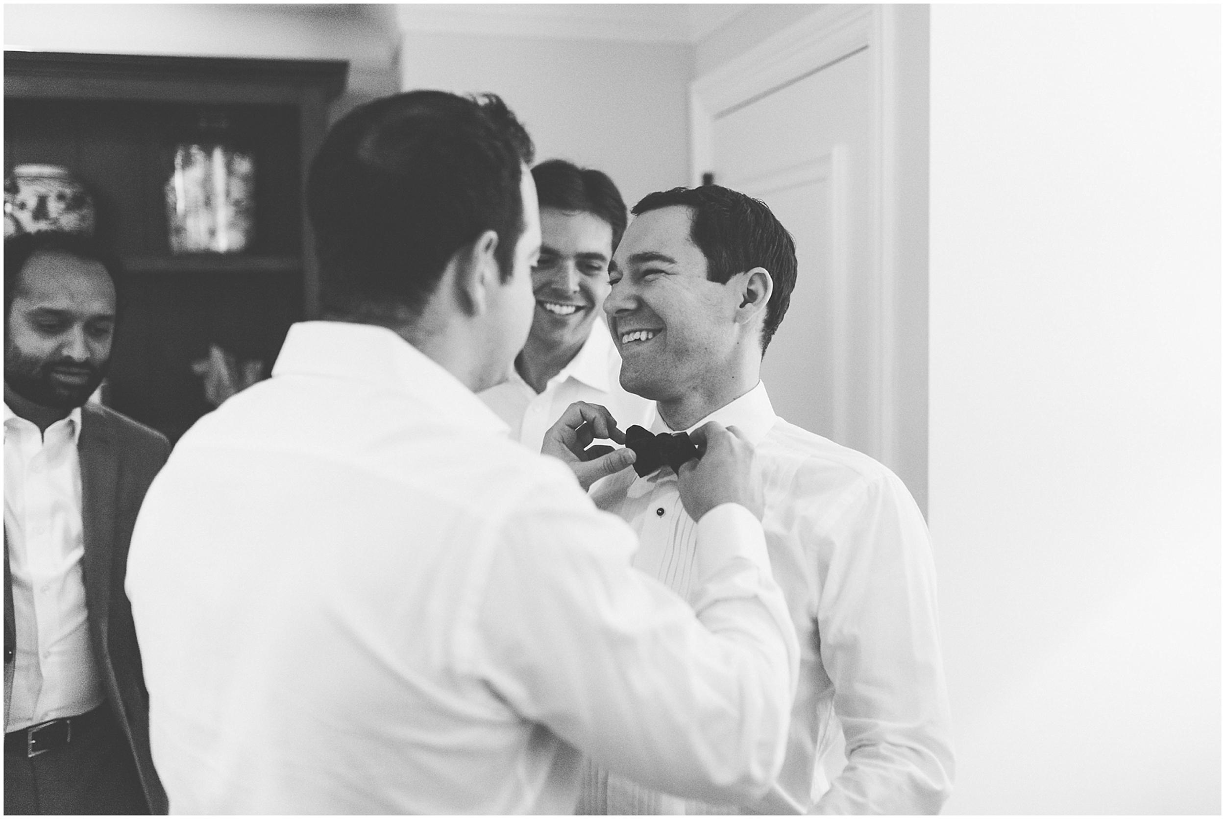 Casa Del Mar Wedding Photography Smetona Photo-0005.jpg