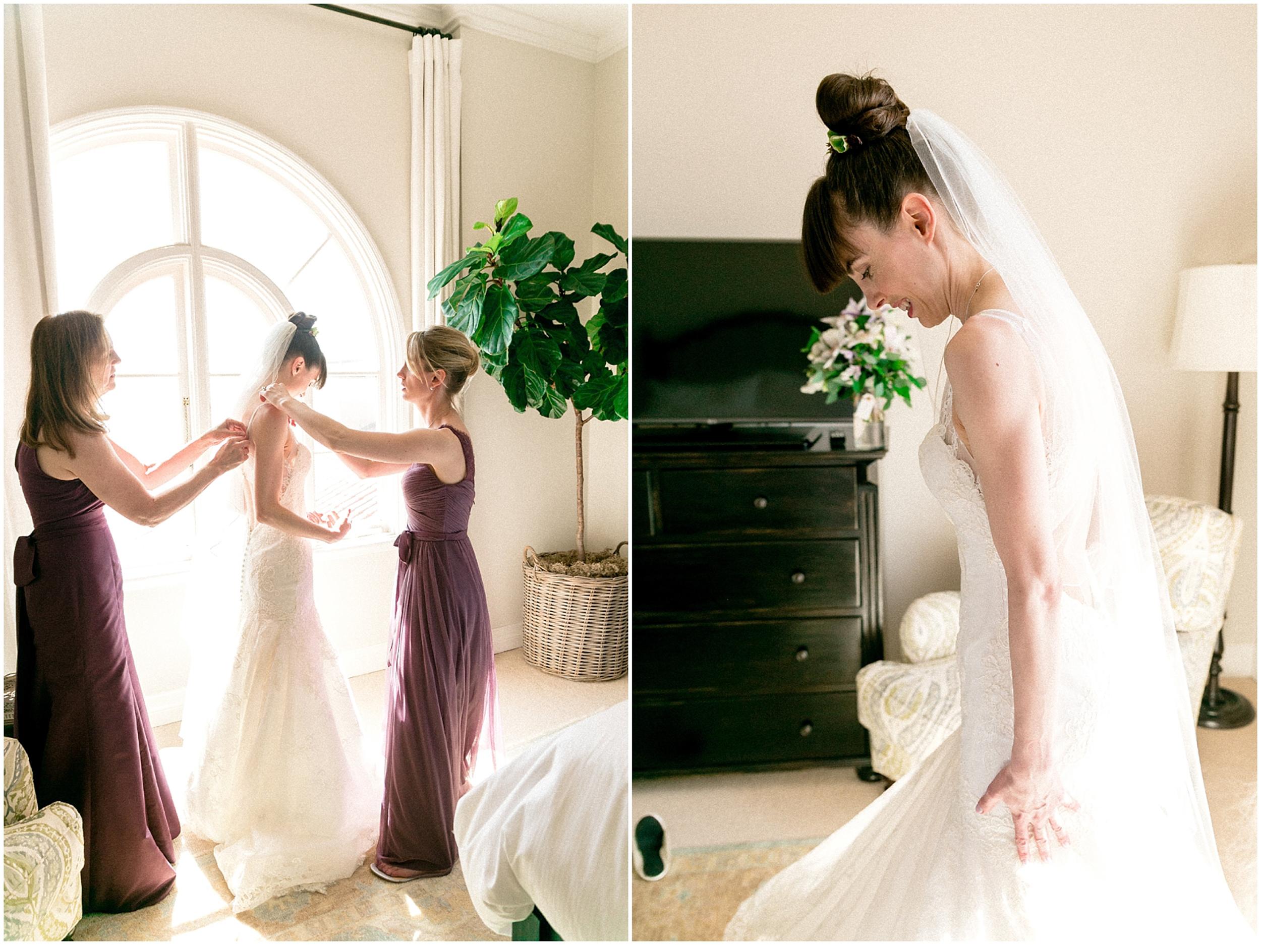 Casa Del Mar Wedding Photography Smetona Photo-0010.jpg