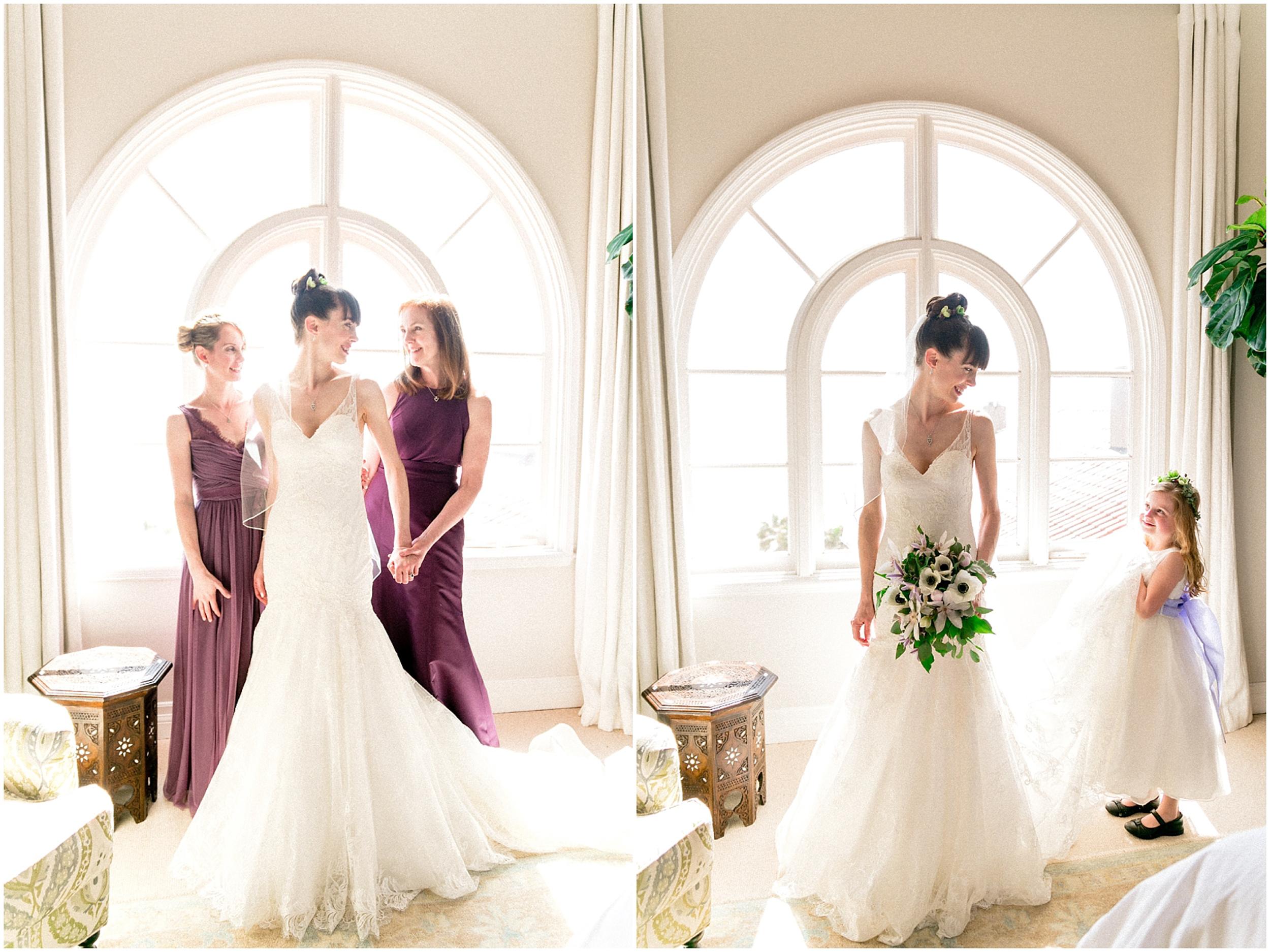 Casa Del Mar Wedding Photography Smetona Photo-0012.jpg