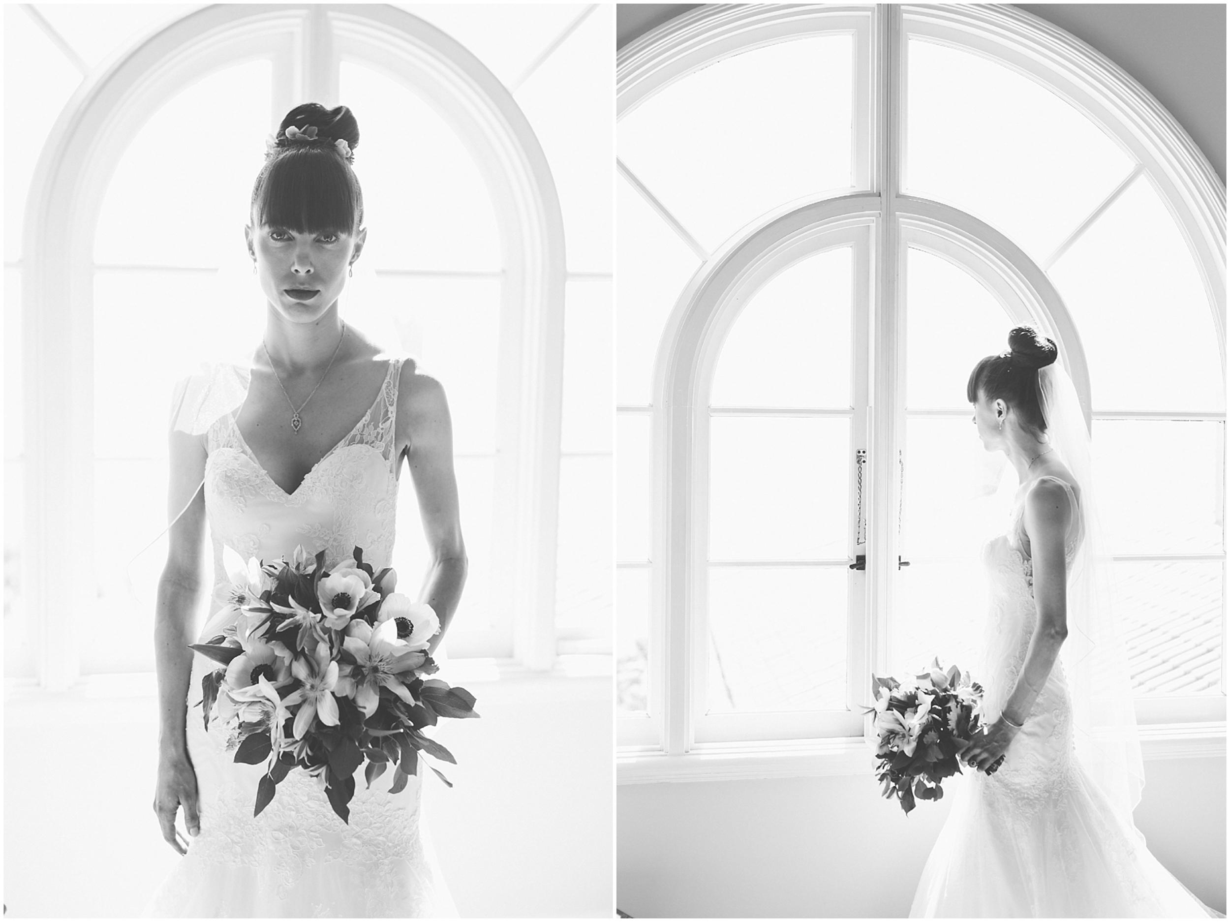 Casa Del Mar Wedding Photography Smetona Photo-0014.jpg