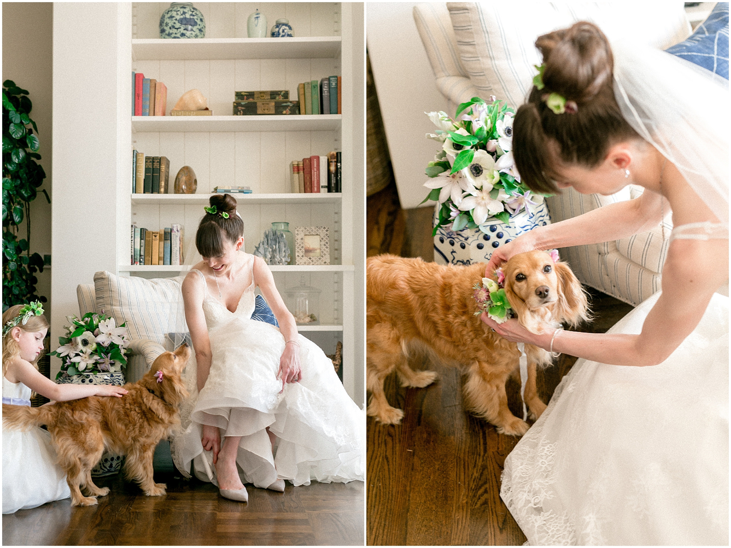 Casa Del Mar Wedding Photography Smetona Photo-0015.jpg