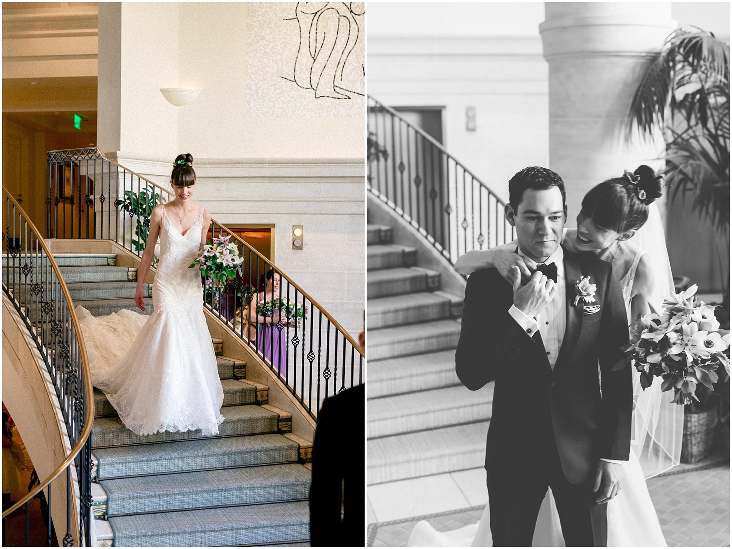 Casa Del Mar Wedding Photography Smetona Photo-0017.jpg