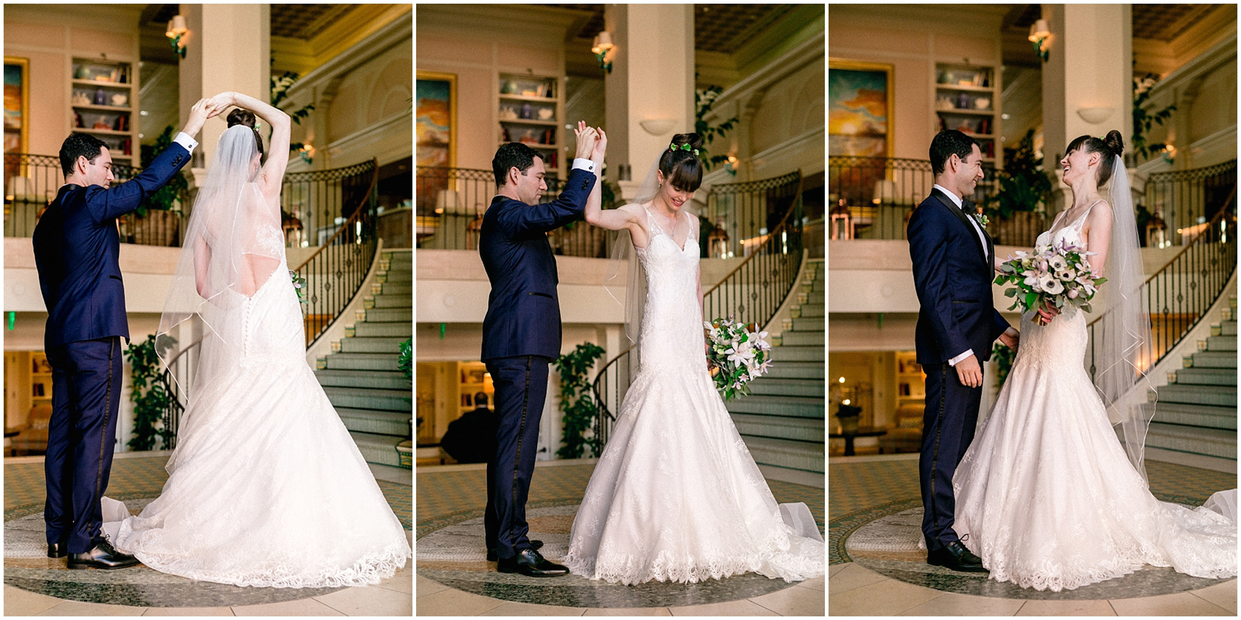 Casa Del Mar Wedding Photography Smetona Photo-0020.jpg