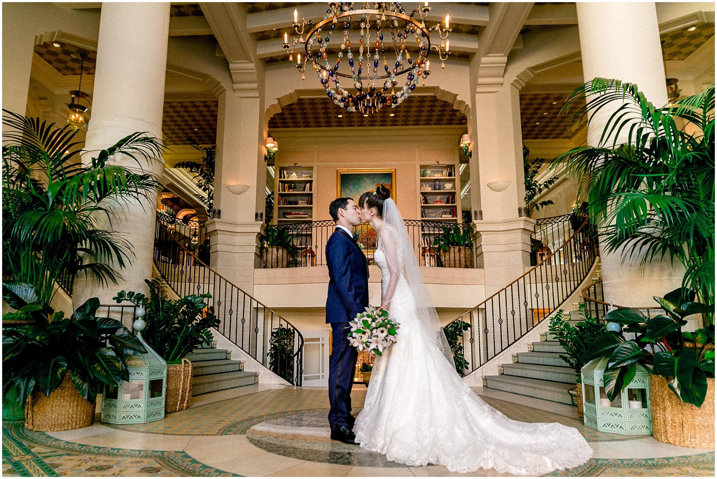 Casa Del Mar Wedding Photography Smetona Photo-0021.jpg