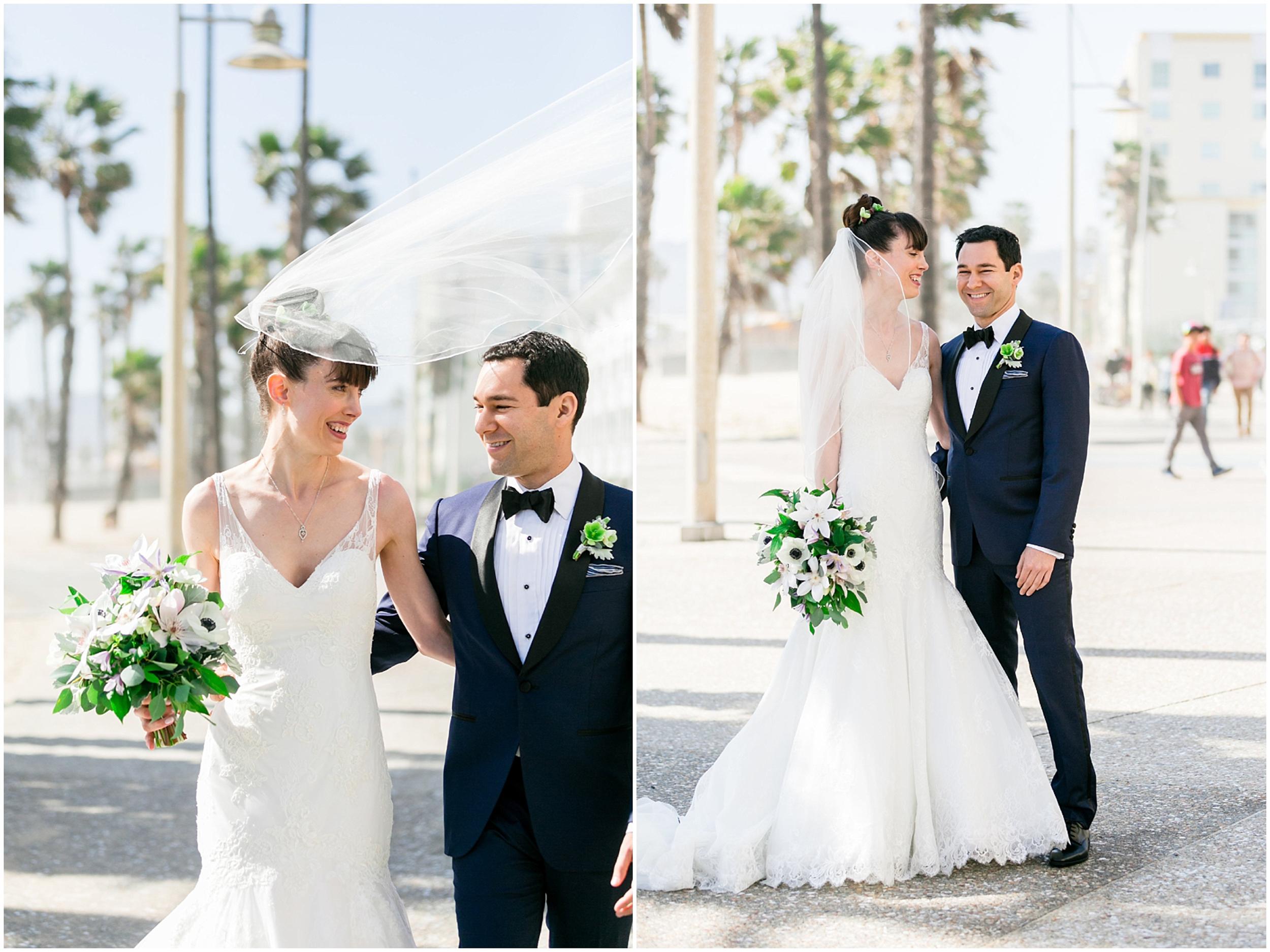 Casa Del Mar Wedding Photography Smetona Photo-0024.jpg