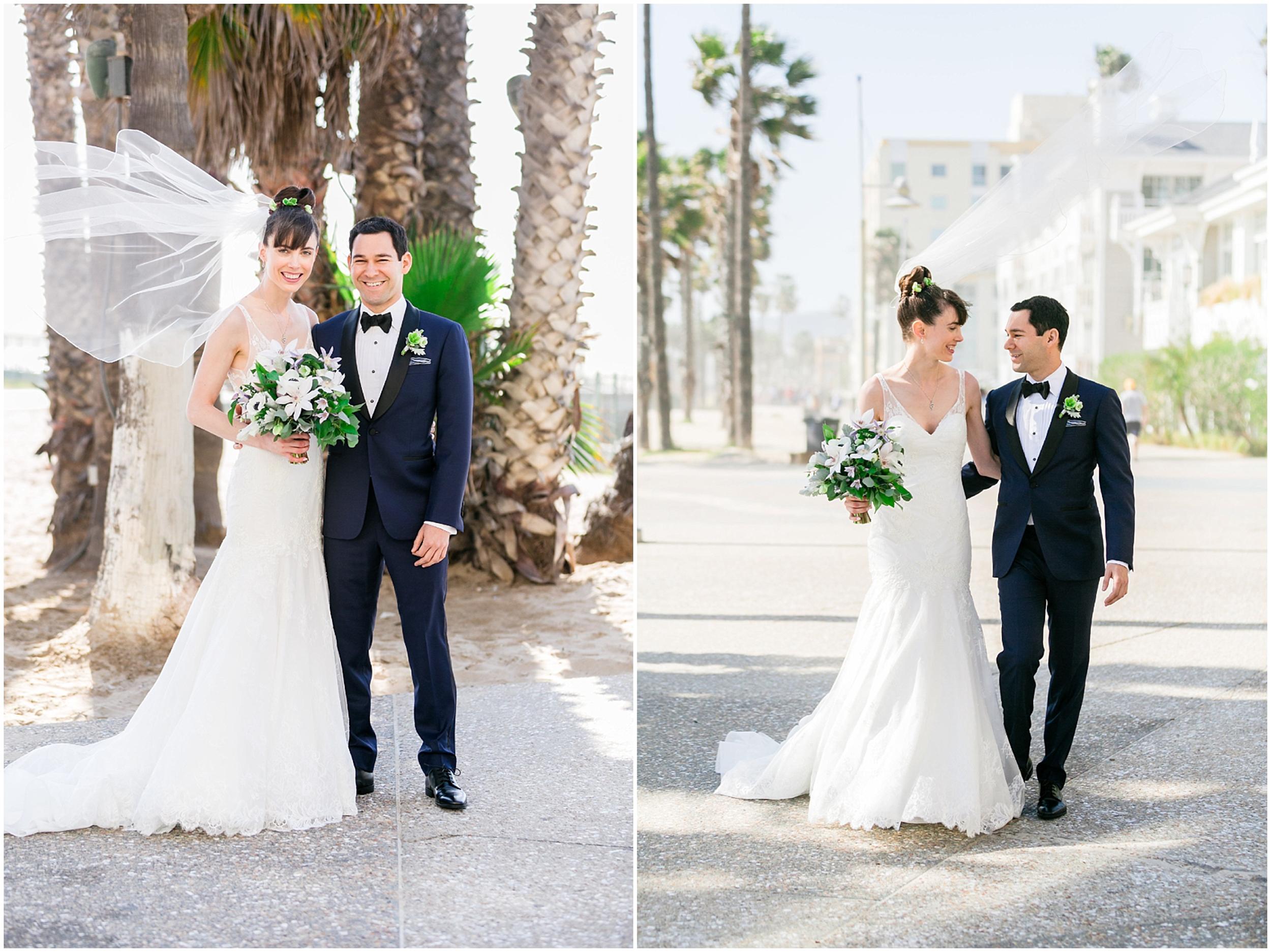 Casa Del Mar Wedding Photography Smetona Photo-0023.jpg