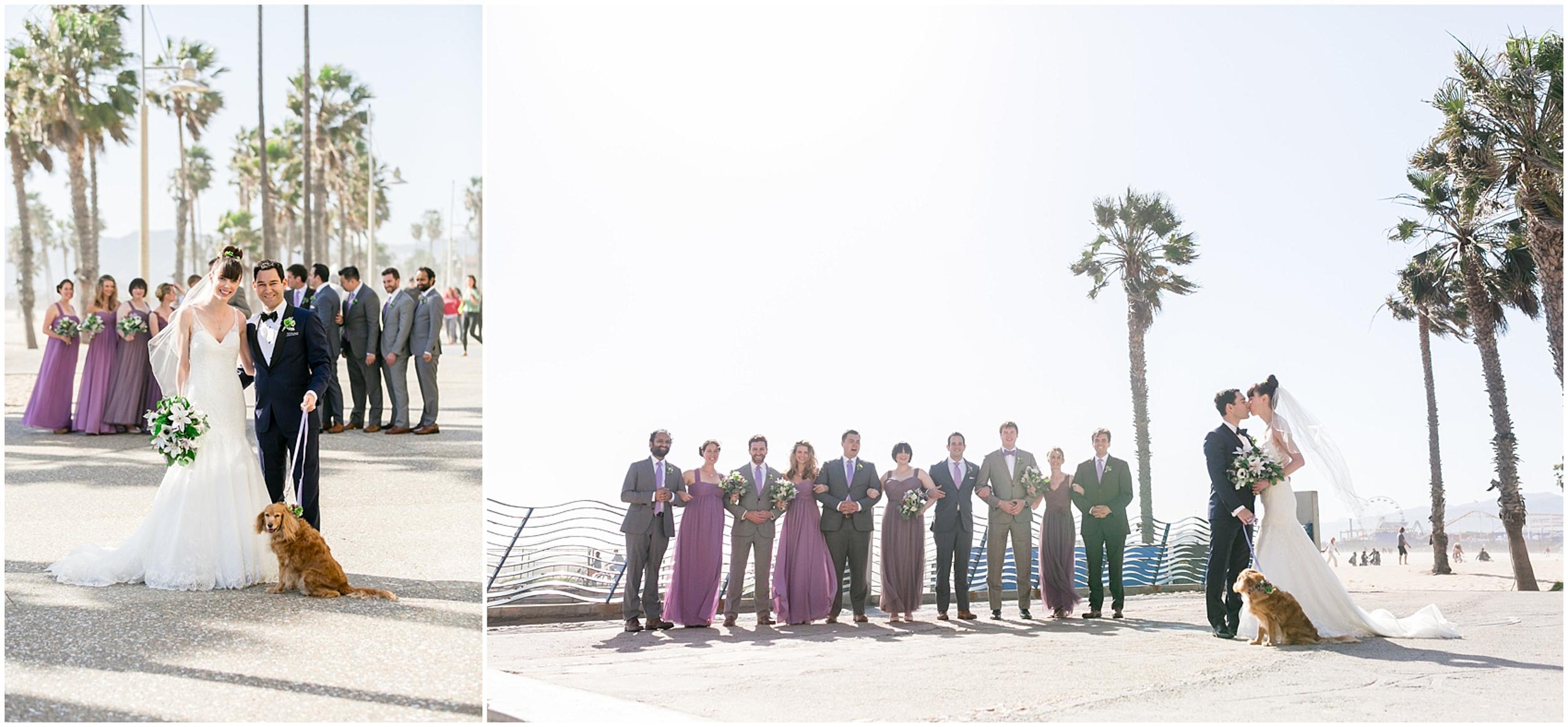 Casa Del Mar Wedding Photography Smetona Photo-0026.jpg