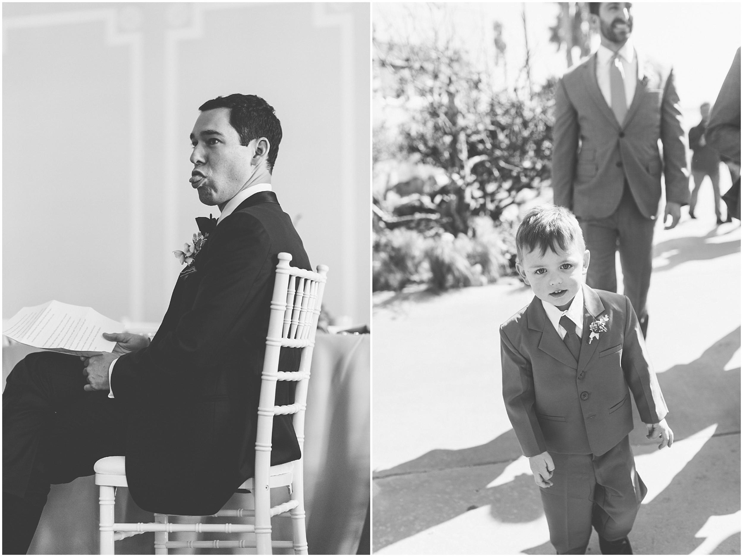 Casa Del Mar Wedding Photography Smetona Photo-0034.jpg
