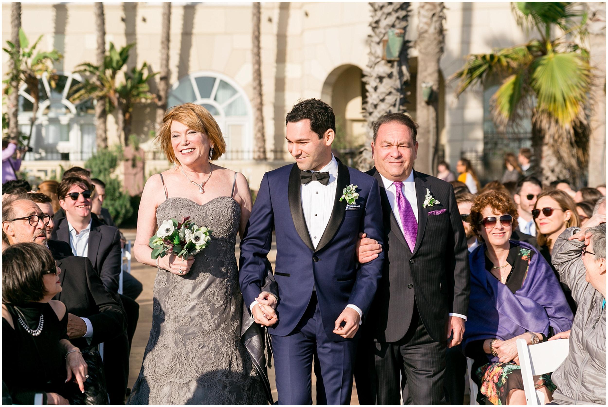 Casa Del Mar Wedding Photography Smetona Photo-0036.jpg