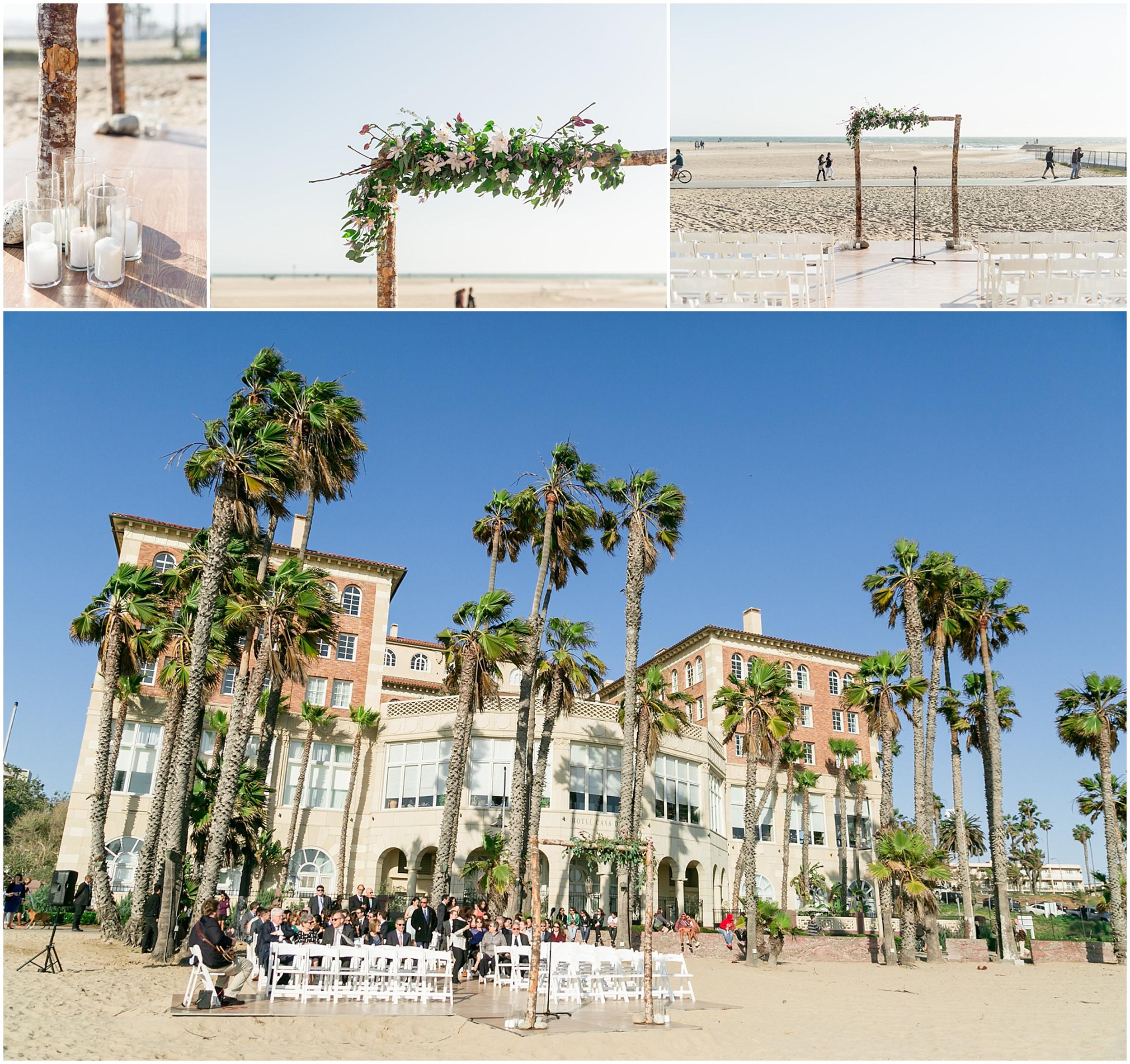 Casa Del Mar Wedding Photography Smetona Photo-0035.jpg