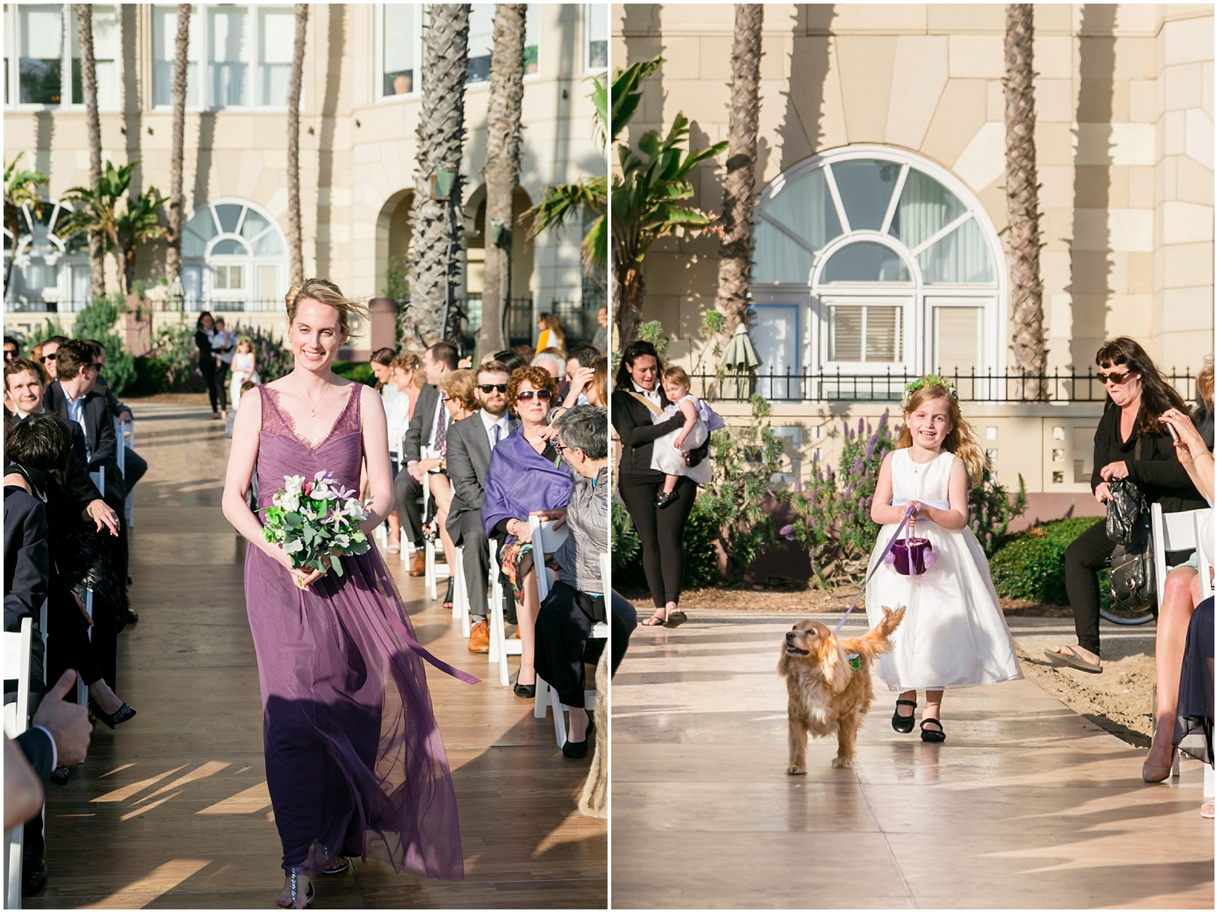 Casa Del Mar Wedding Photography Smetona Photo-0037.jpg