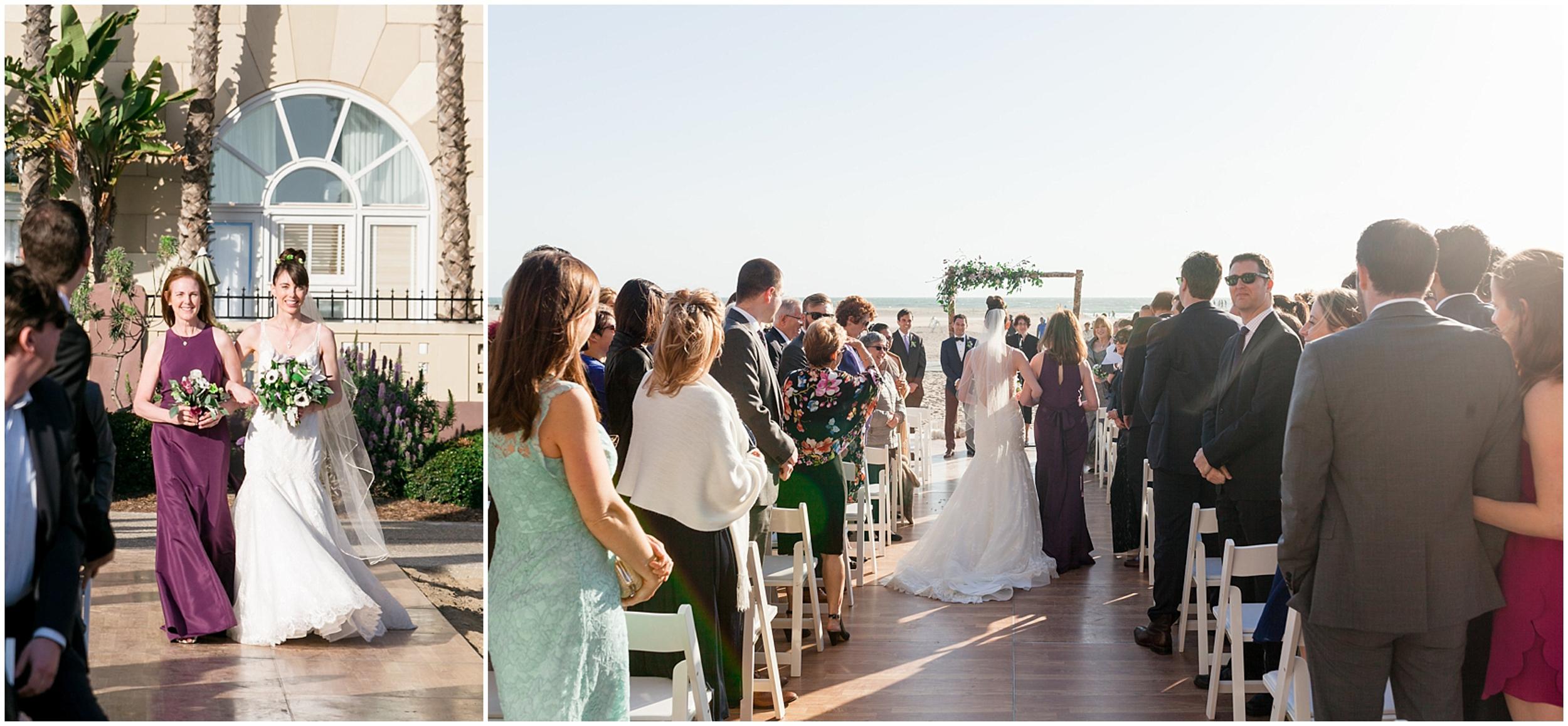 Casa Del Mar Wedding Photography Smetona Photo-0038.jpg