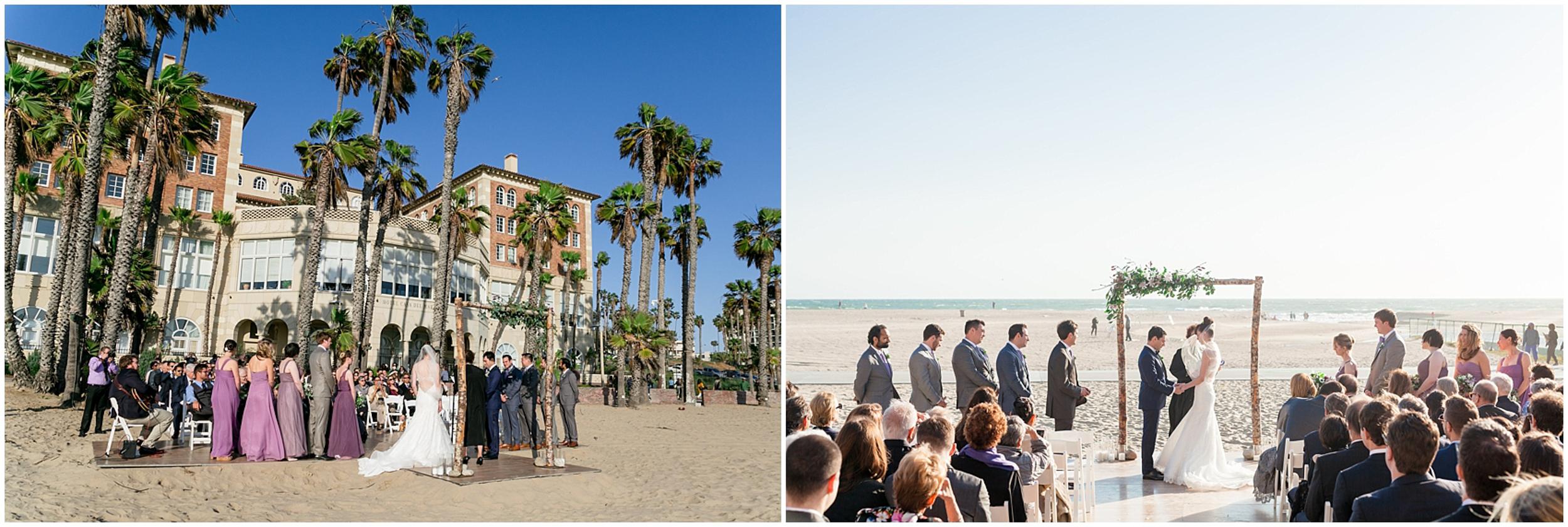 Casa Del Mar Wedding Photography Smetona Photo-0040.jpg