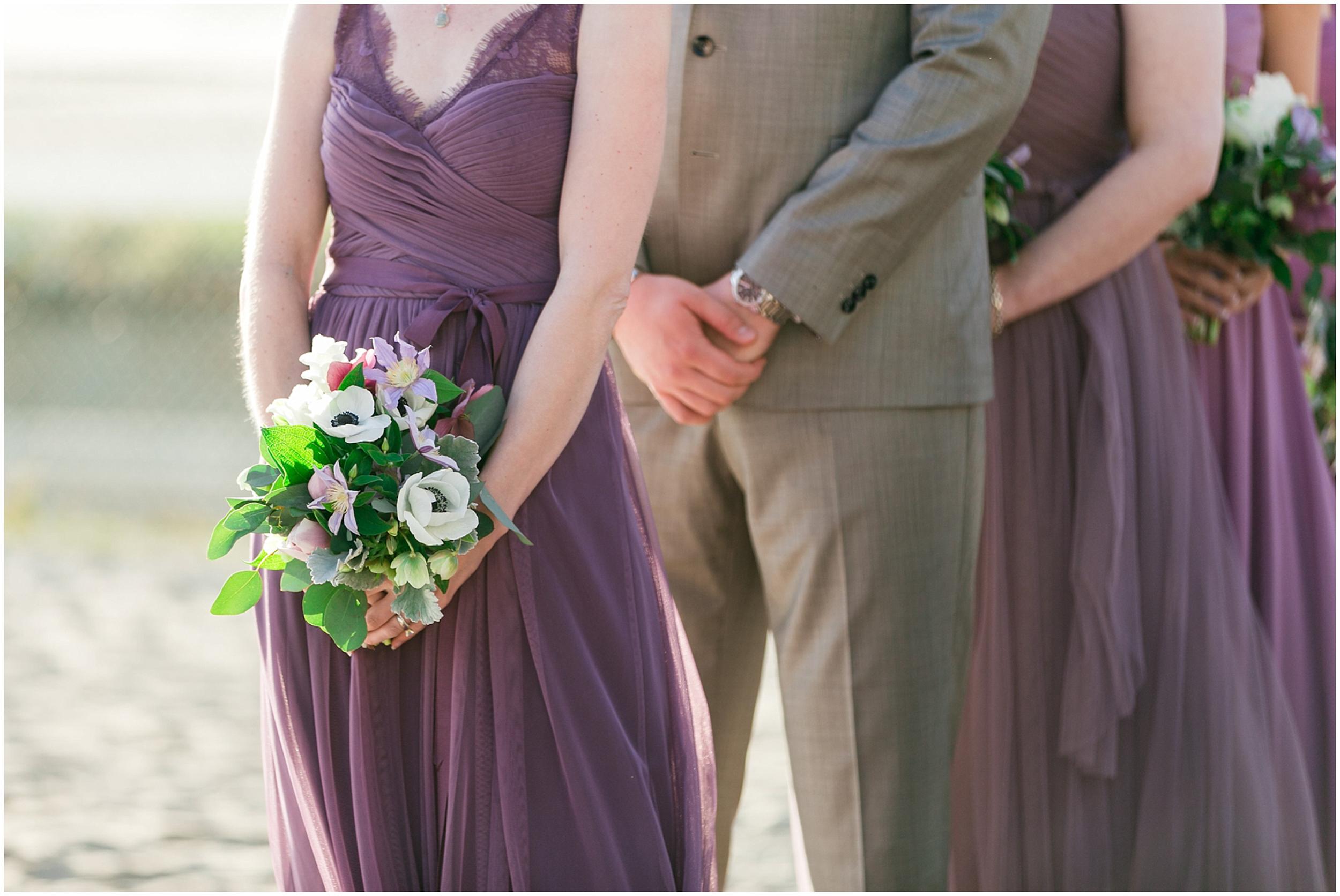 Casa Del Mar Wedding Photography Smetona Photo-0042.jpg
