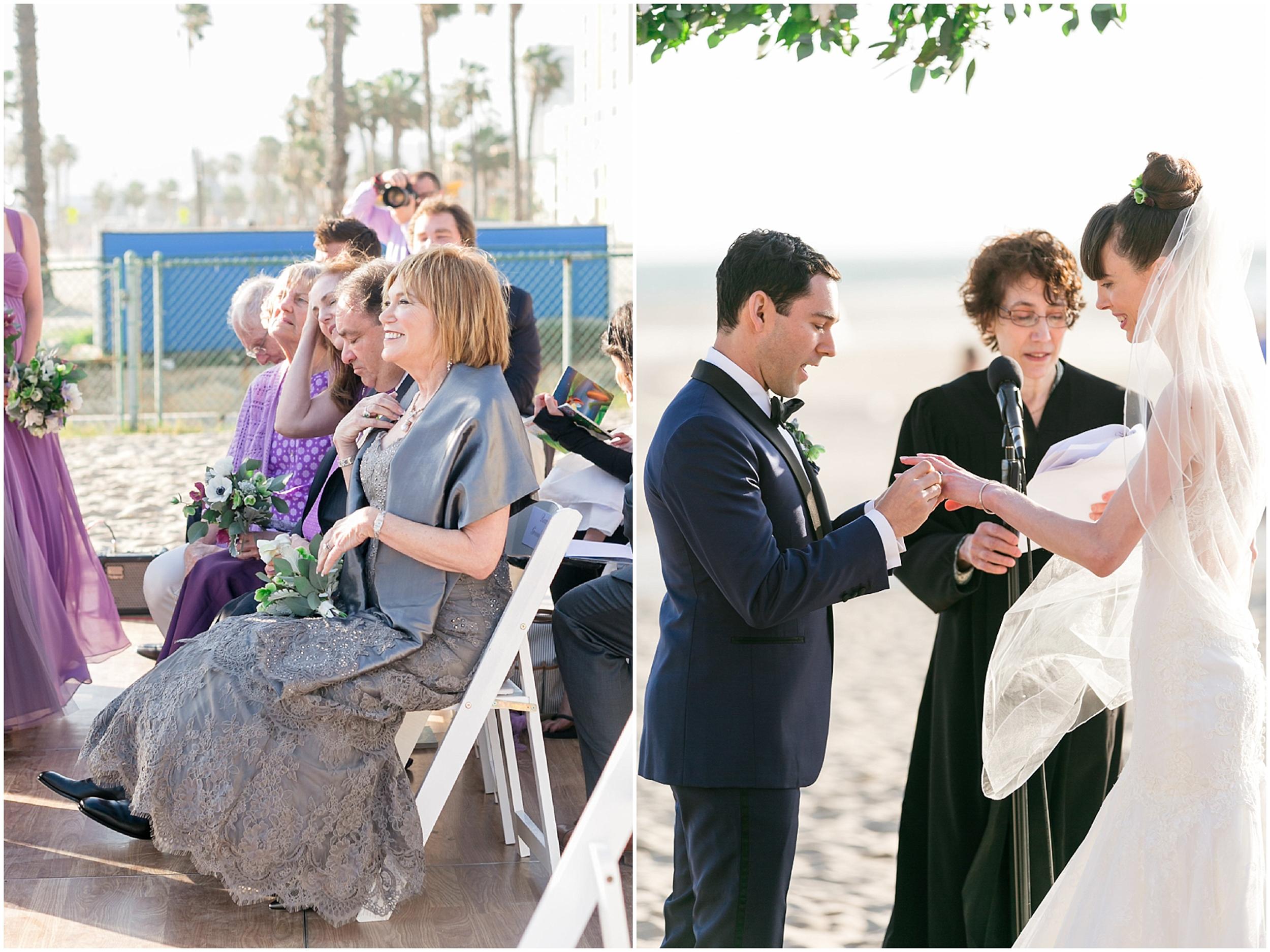 Casa Del Mar Wedding Photography Smetona Photo-0041.jpg