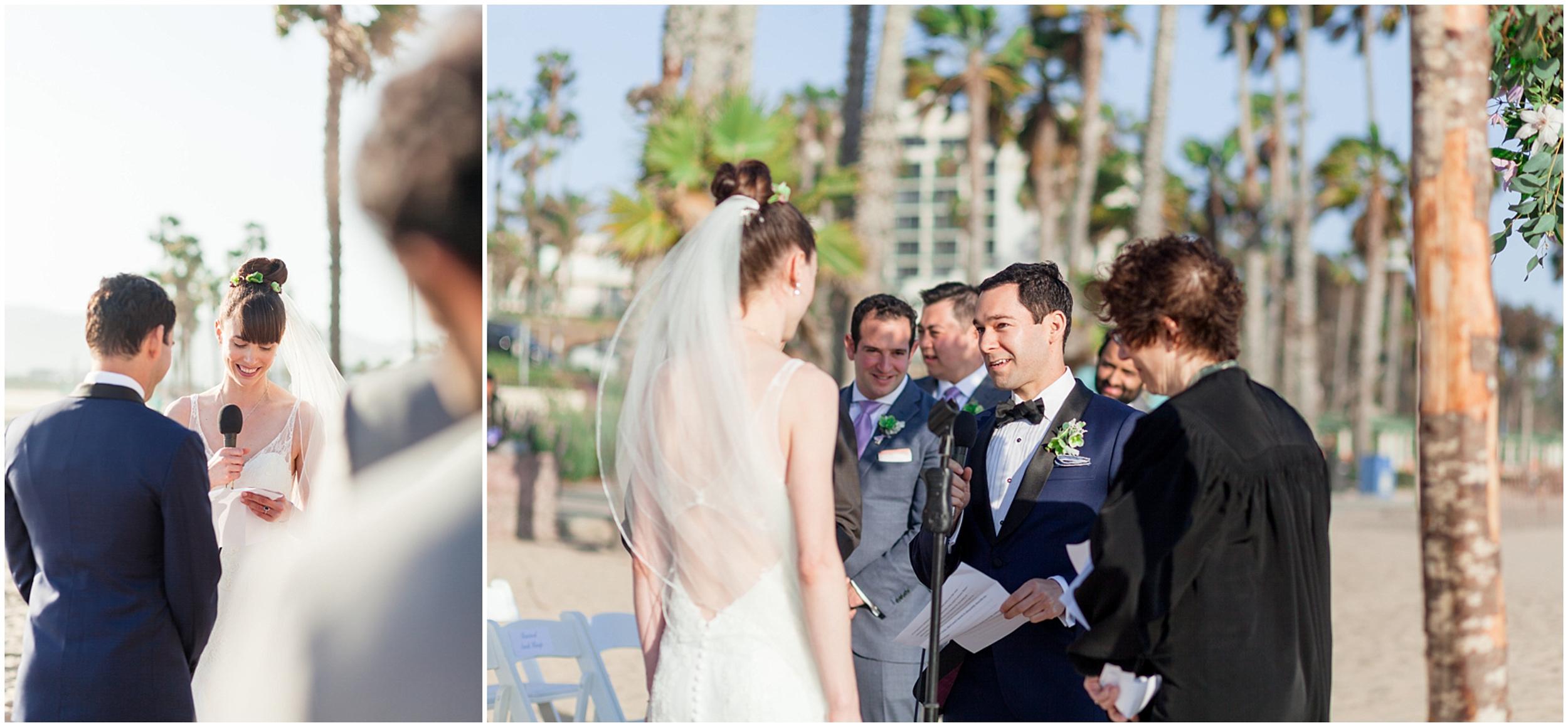 Casa Del Mar Wedding Photography Smetona Photo-0043.jpg