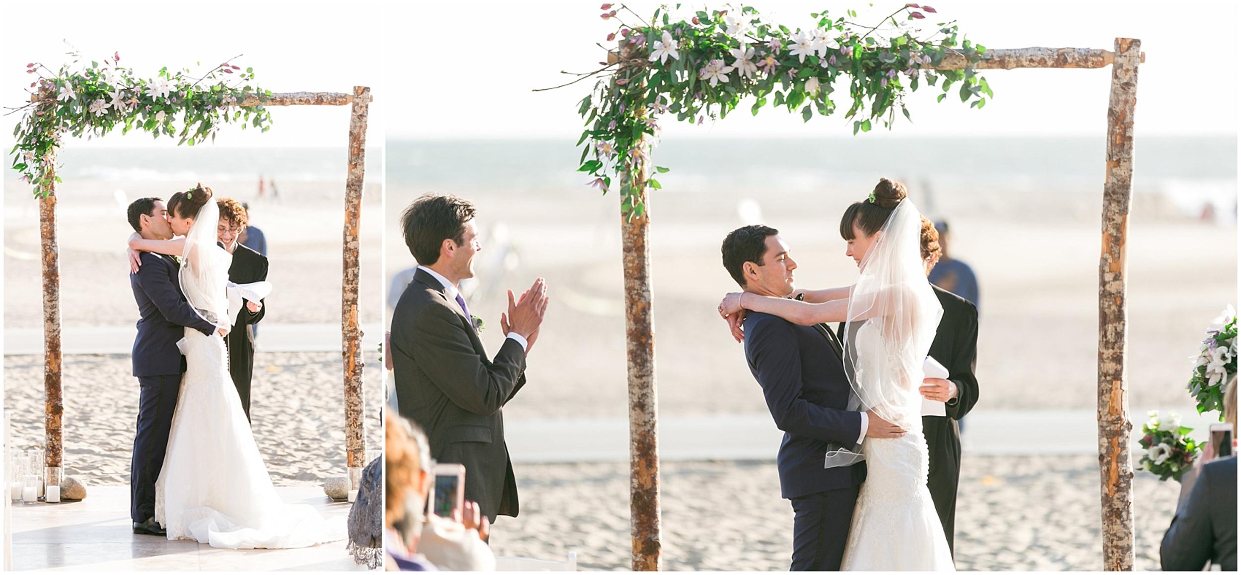 Casa Del Mar Wedding Photography Smetona Photo-0044.jpg