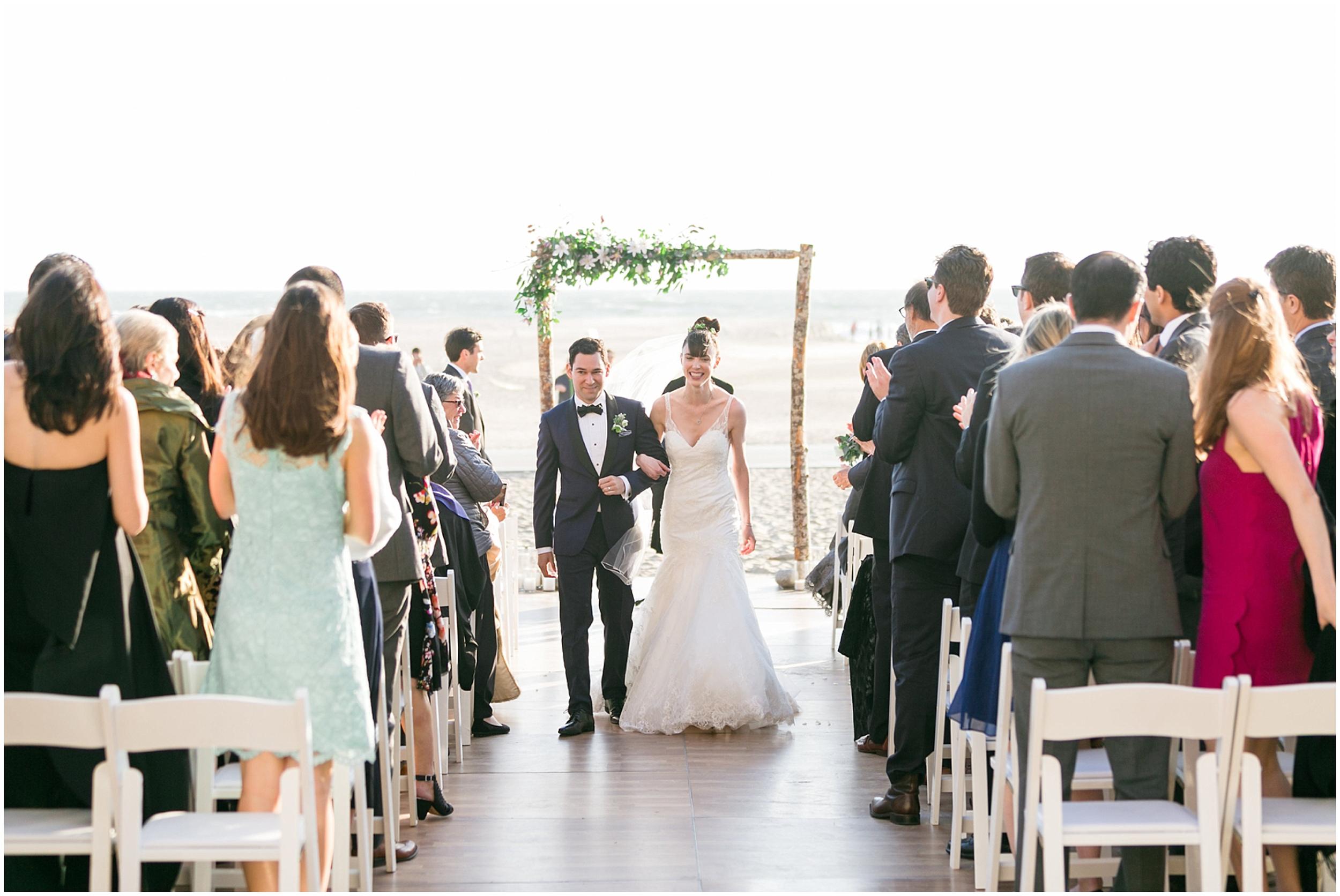 Casa Del Mar Wedding Photography Smetona Photo-0046.jpg